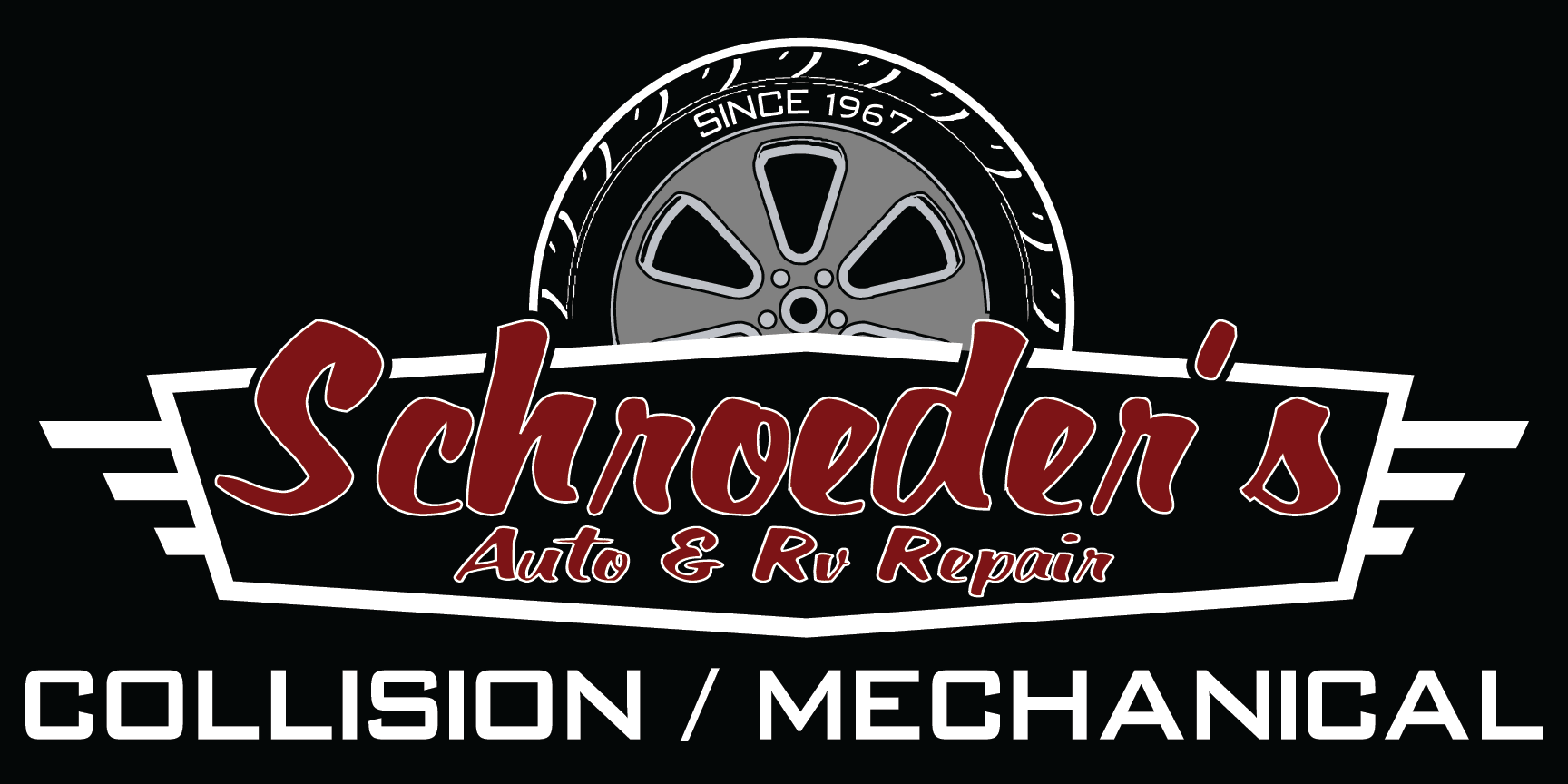 Schroeders Auto and RV